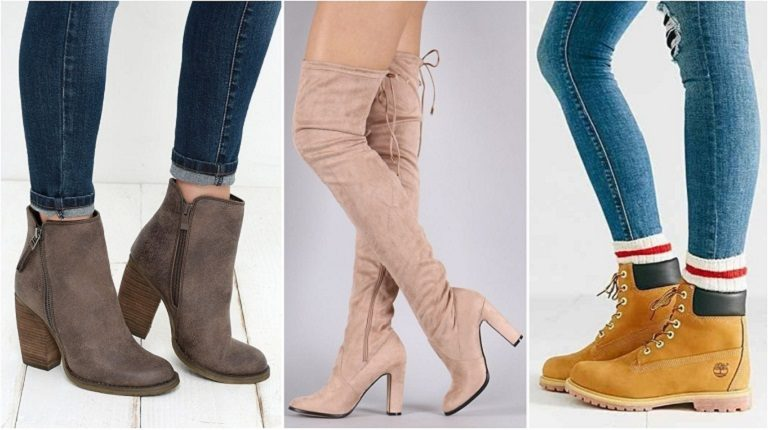 обувь,женская обувь,сапоги