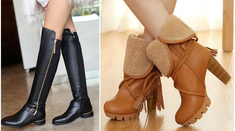 обувь,женская обувь,мода