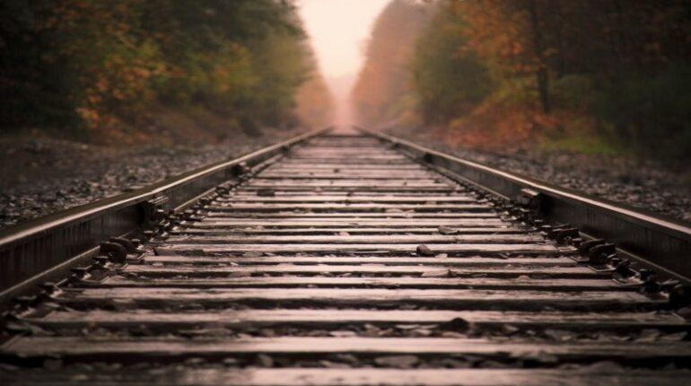 прямой путь, ригидность