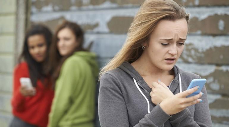 девушка, девушка с телефоном, подростки