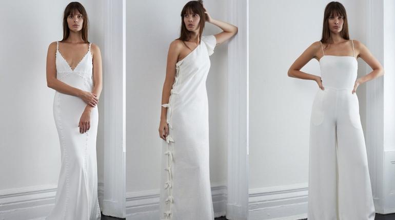 свадьба, наряд, невеста