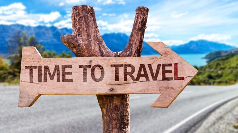 хобби, путешествия, отдых