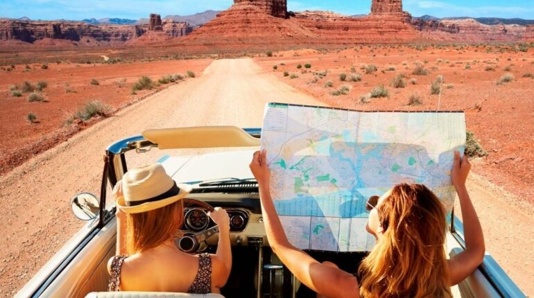 увлечение, хобби, поездки