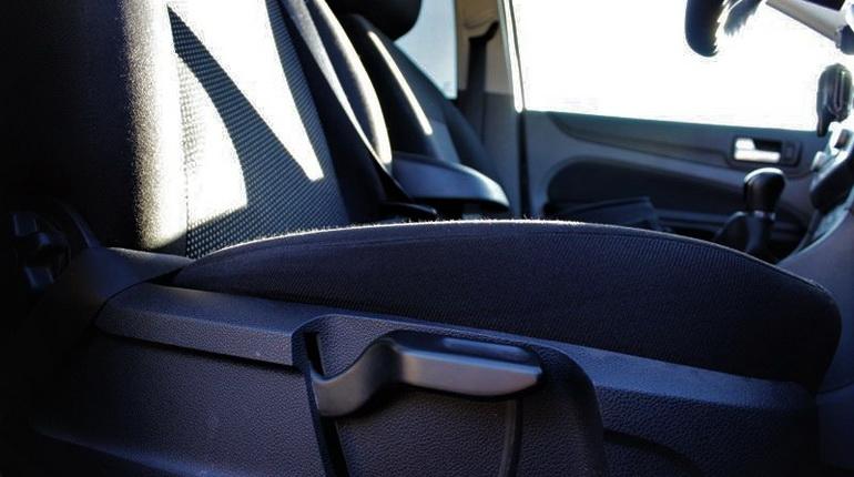 сиденье в авто, сиденье машины, автомобильное сиденье