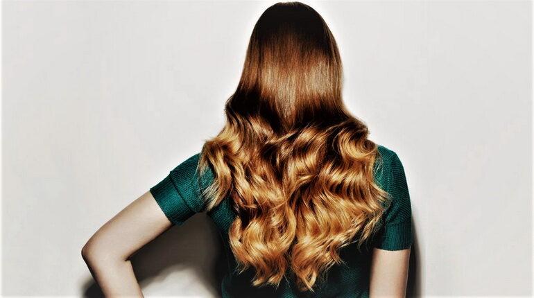 красивые волосы, девушка со скипы, красивые пышные волосы, уход за длинными волосами