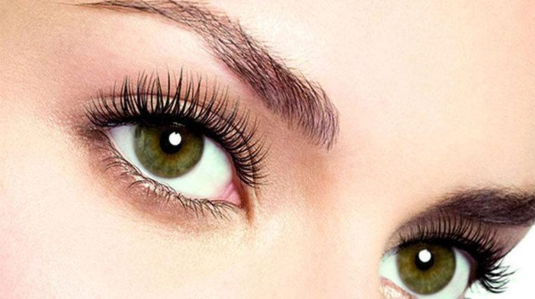 выразительные глаза, глаза девушки, красивые глаза