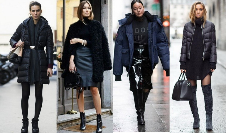 юбка и куртка, юбка в холодную погоду, с чем сочетается четная юбка
